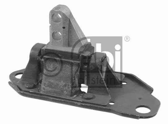 Support moteur - FEBI BILSTEIN - 22701