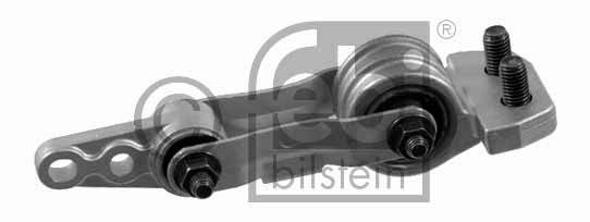 Support moteur - FEBI BILSTEIN - 22711