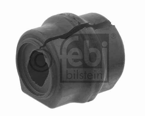 Suspension, stabilisateur - FEBI BILSTEIN - 22714