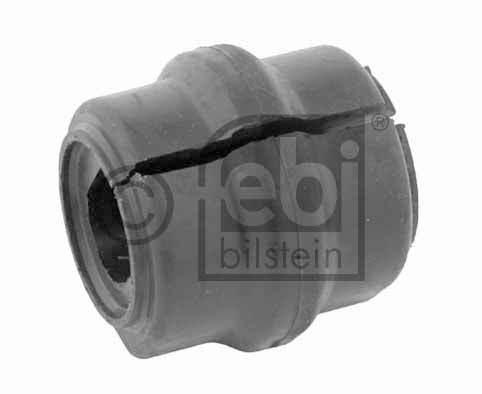 Suspension, stabilisateur - FEBI BILSTEIN - 22715