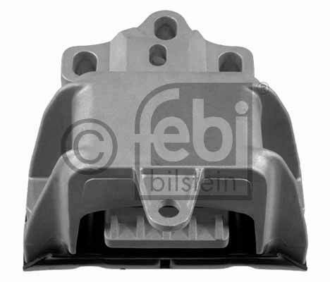 Support moteur - FEBI BILSTEIN - 22722