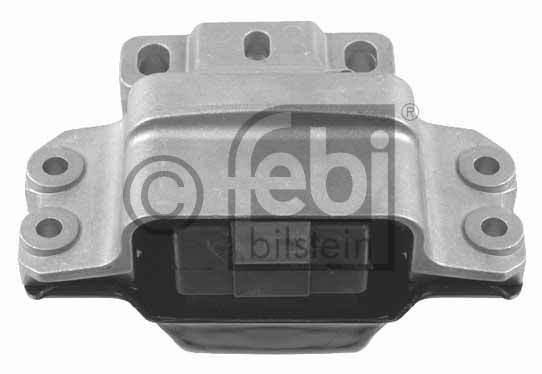Support moteur - FEBI BILSTEIN - 22724
