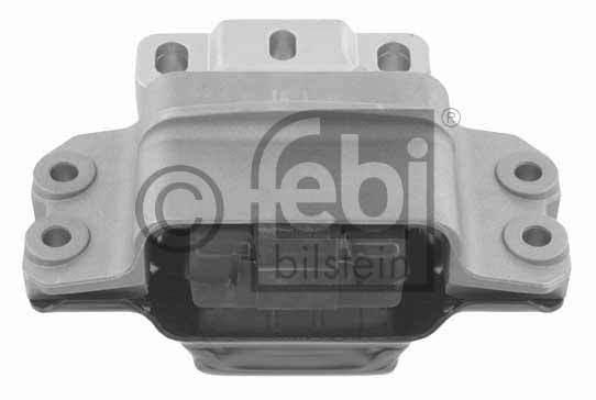 Support moteur - FEBI BILSTEIN - 22726