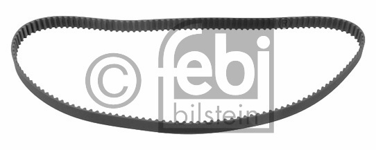 Courroie crantée - FEBI BILSTEIN - 22731