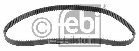 Courroie crantée - FEBI BILSTEIN - 22735