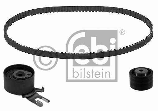 Kit de distribution - FEBI BILSTEIN - 22737