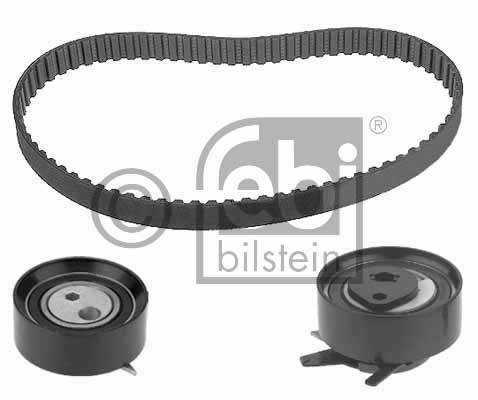 Kit de distribution - FEBI BILSTEIN - 22739