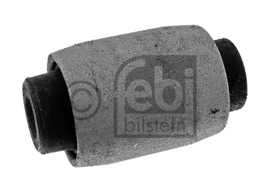 Suspension, bras de liaison - FEBI BILSTEIN - 22753