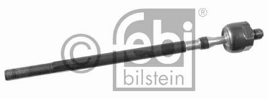 Rotule de direction intérieure, barre de connexion - FEBI BILSTEIN - 22763