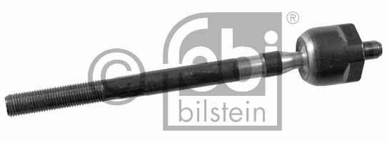 Rotule de direction intérieure, barre de connexion - FEBI BILSTEIN - 22765