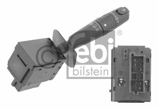 Interrupteur d'essuie-glace - FEBI BILSTEIN - 22774