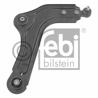 Bras de liaison, suspension de roue - FEBI BILSTEIN - 22802