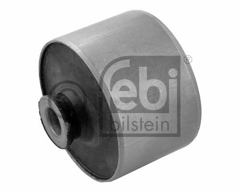 Suspension, corps de l'essieu - FEBI BILSTEIN - 22854