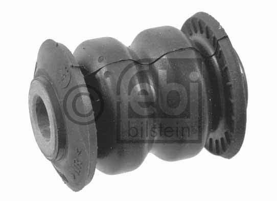 Suspension, bras de liaison - FEBI BILSTEIN - 22865