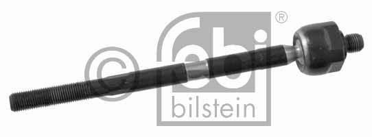 Rotule de direction intérieure, barre de connexion - FEBI BILSTEIN - 22913