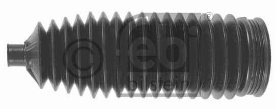 Joint-soufflet, direction - FEBI BILSTEIN - 22925