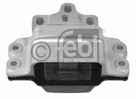Support moteur - FEBI BILSTEIN - 22934