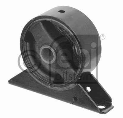 Suspension, boîte de vitesse manuelle - FEBI BILSTEIN - 22935