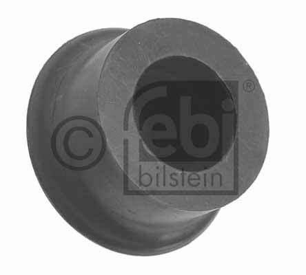 Butée élastique, suspension du moteur - FEBI BILSTEIN - 22936