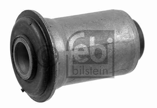 Suspension, bras de liaison - FEBI BILSTEIN - 22939