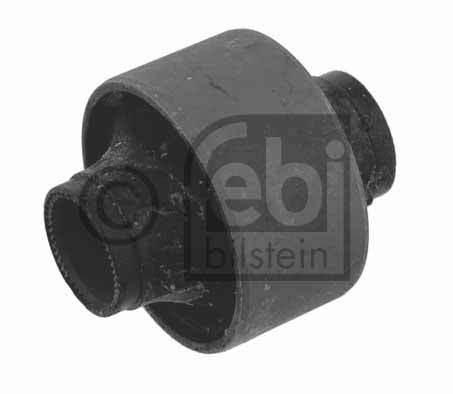 Suspension, bras de liaison - FEBI BILSTEIN - 22945