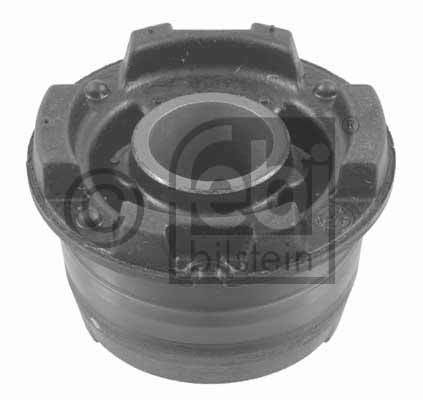 Suspension, support d'essieu - FEBI BILSTEIN - 22955