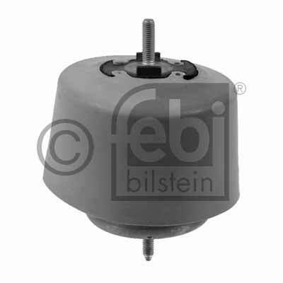 Support moteur - FEBI BILSTEIN - 22956