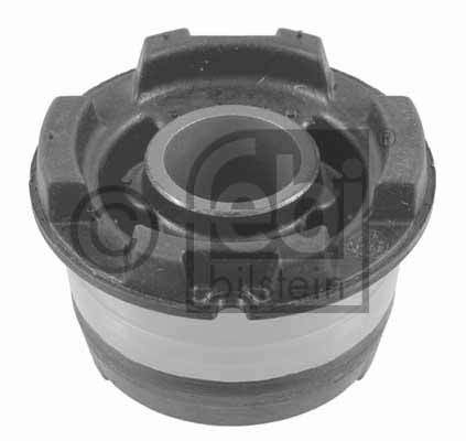 Suspension, support d'essieu - FEBI BILSTEIN - 22957