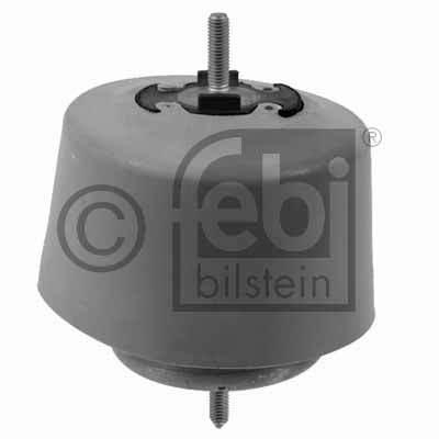 Support moteur - FEBI BILSTEIN - 22958