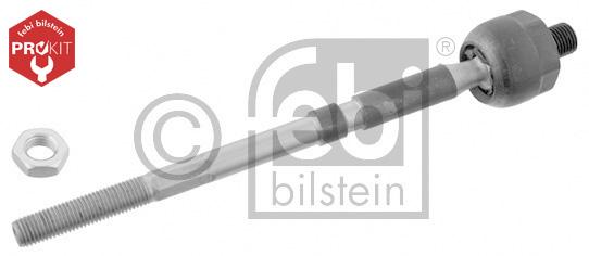 Rotule de direction intérieure, barre de connexion - FEBI BILSTEIN - 22959