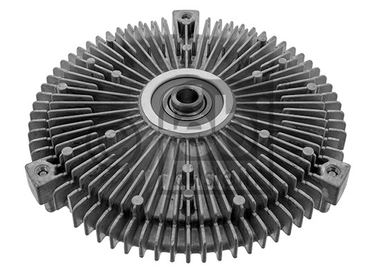 Embrayage, ventilateur de radiateur - FEBI BILSTEIN - 22978