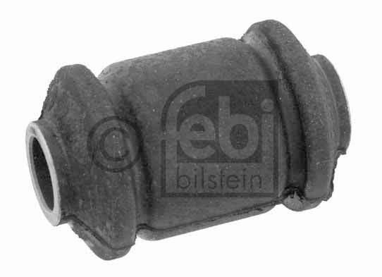 Suspension, bras de liaison - FEBI BILSTEIN - 22988