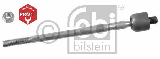 Rotule de direction intérieure, barre de connexion - FEBI BILSTEIN - 22991