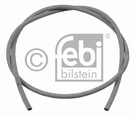 Tuyau de carburant - FEBI BILSTEIN - 23004