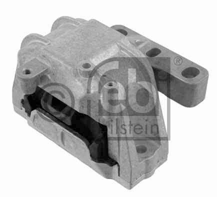 Support moteur - FEBI BILSTEIN - 23012