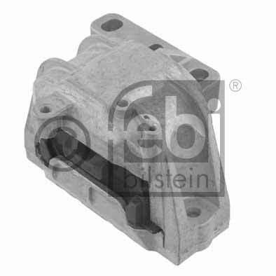 Support moteur - FEBI BILSTEIN - 23014