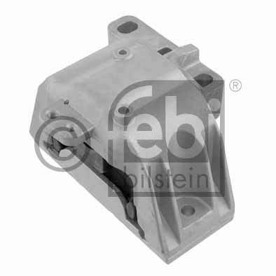 Support moteur - FEBI BILSTEIN - 23016