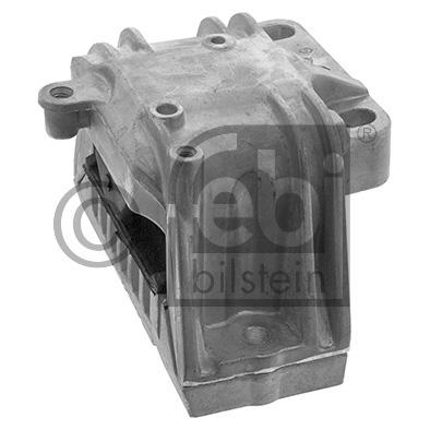 Support moteur - FEBI BILSTEIN - 23018