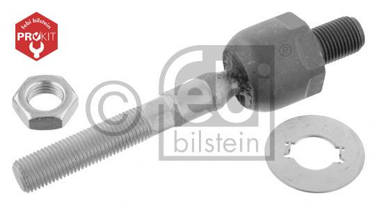 Rotule de direction intérieure, barre de connexion - FEBI BILSTEIN - 23019