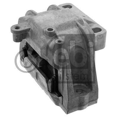 Support moteur - FEBI BILSTEIN - 23020