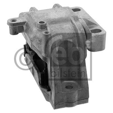 Support moteur - FEBI BILSTEIN - 23022