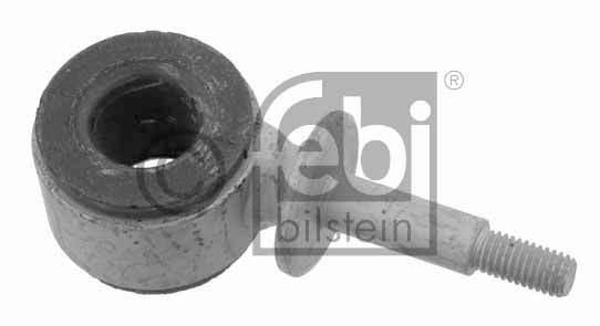 Entretoise/tige, stabilisateur - FEBI BILSTEIN - 23030