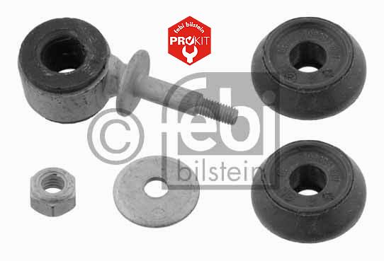 Kit de réparation, barre de couplage stabilisatrice - FEBI BILSTEIN - 23032