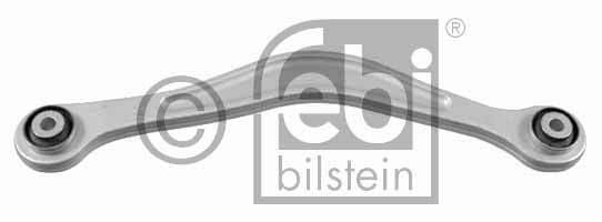 Bras de liaison, suspension de roue - FEBI BILSTEIN - 23033