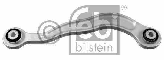 Bras de liaison, suspension de roue - FEBI BILSTEIN - 23034