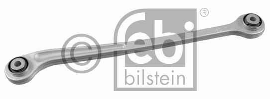 Biellette de barre stabilisatrice - FEBI BILSTEIN - 23035