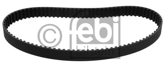 Courroie crantée - FEBI BILSTEIN - 23043