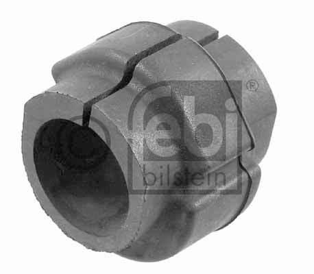Suspension, stabilisateur - FEBI BILSTEIN - 23046