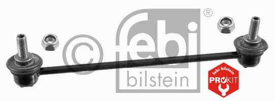 Entretoise/tige, stabilisateur - FEBI BILSTEIN - 23055