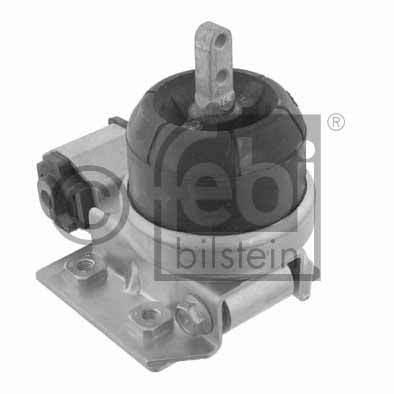 Support moteur - FEBI BILSTEIN - 23058